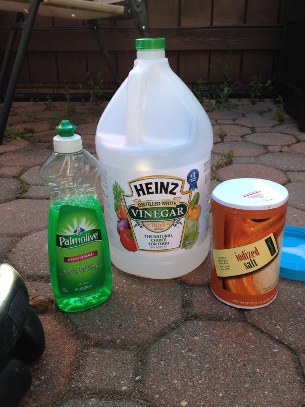 weeds all ingredients2